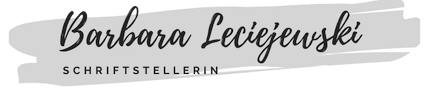 Barbara Leciejewski